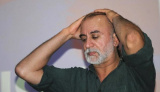 Tehelka case LIVE: No relief for Tejpal from HC on bail plea, summoned by Goa police tomorrow