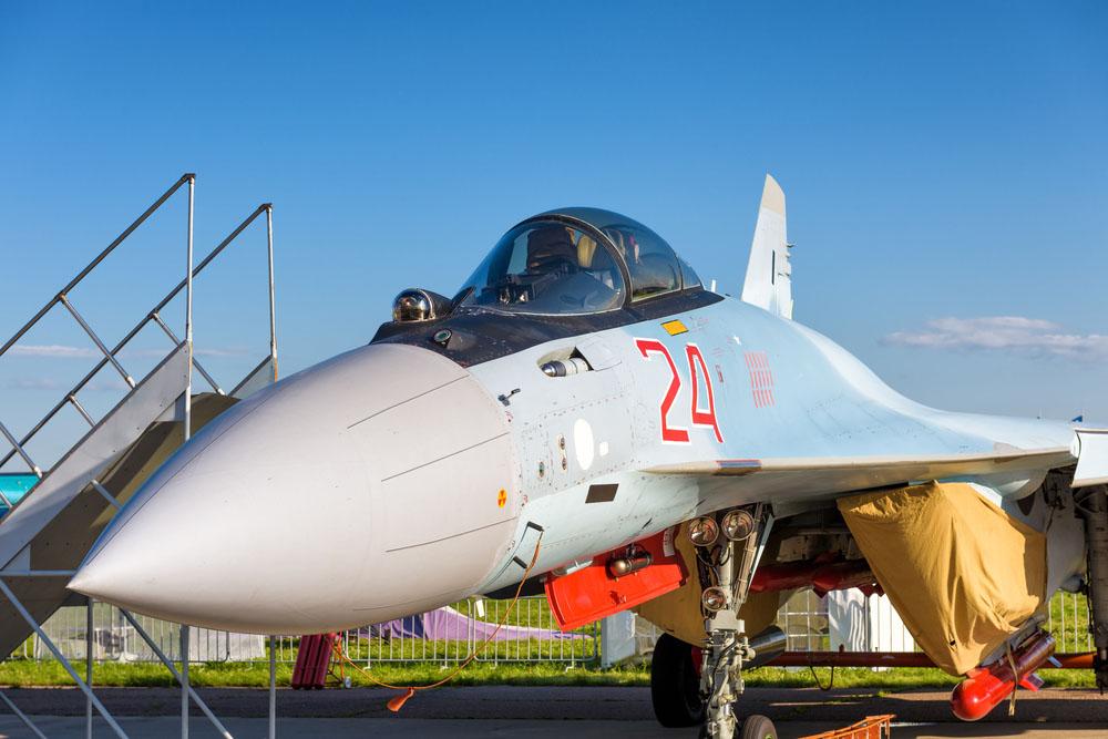 >Су-35