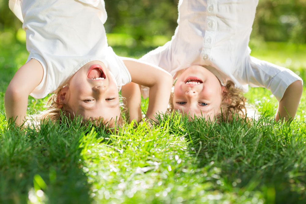 счастье в детях фото керамогранит купить